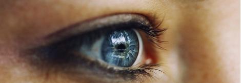 obat alami mengobati glaukoma
