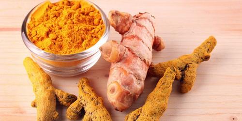 Obat Herbal Yang Bagus Untuk Mengobati Penyakit Tipes