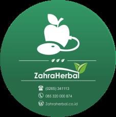 logo-zahraherbal-co-id